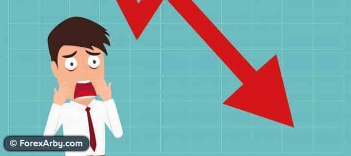 65346065 thumbnail 720x320 - تخيل حجم خسائر شركات الوساطه اليابانية بعد فلاش كراش يناير!