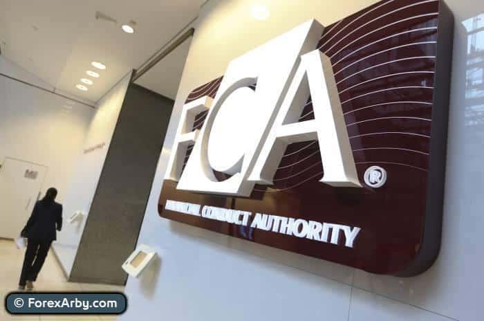 https s3 eu west 1.amazonaws.com fta ez prod ez images 5 3 1 0 1420135 1 eng GB FCA2 - FCA تحذر ATUK شركة استنساخ لشركة الوساطة ATFX