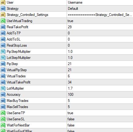 تحميل أكسبيرت Flex كامل + نتائج 12 حساب حقيقي (مجانا)