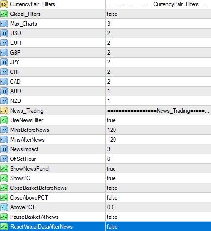 8 - تحميل أكسبيرت Flex كامل + نتائج 12 حساب حقيقي (مجانا)