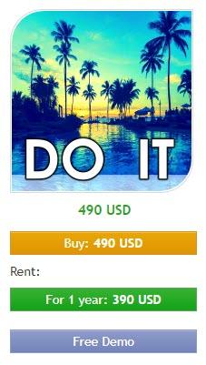 2020 11 15 13 54 10 - تحميل أكسبيرت DOIT نسخة كاملة بسعر 500$ - مجانا -
