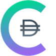cmc currency details advanced design